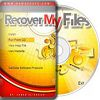 Recover My Files pentru Windows XP