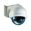 IP Camera Viewer pentru Windows XP