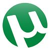 uTorrent pentru Windows XP
