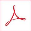 Adobe Acrobat Pro DC pentru Windows XP