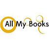 All My Books pentru Windows XP