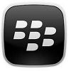 BlackBerry Desktop Manager pentru Windows XP