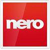 Nero pentru Windows XP