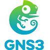 GNS3 pentru Windows XP